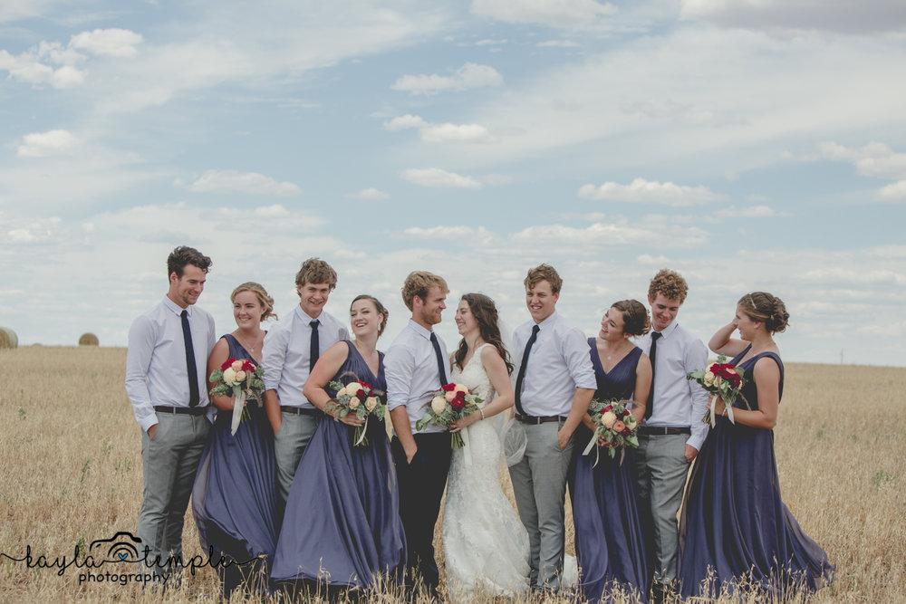 Adelaide Wedding Photographer-80.jpg