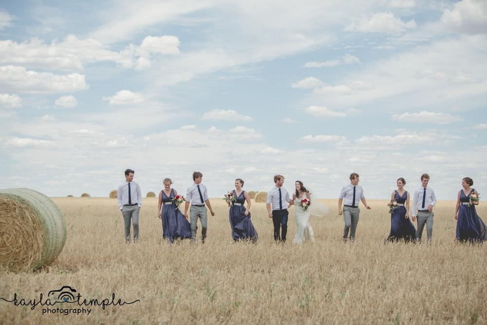 Adelaide Wedding Photographer-81.jpg