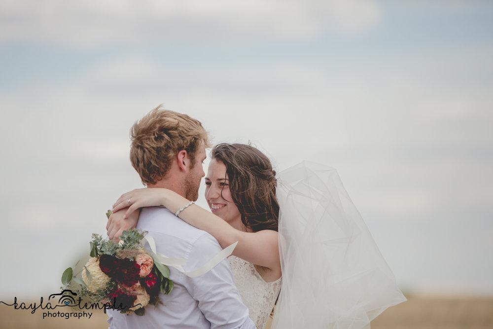 Adelaide Wedding Photographer-85.jpg