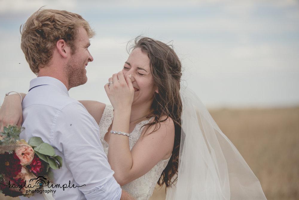Adelaide Wedding Photographer-91.jpg