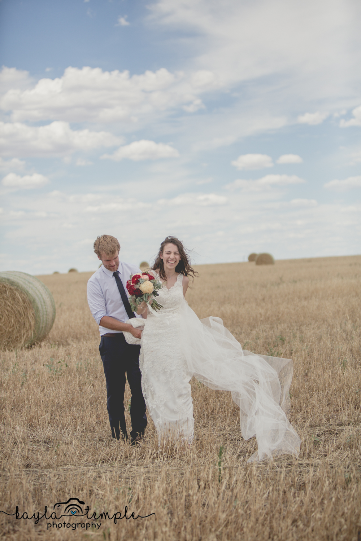 Adelaide Wedding Photographer-94.jpg