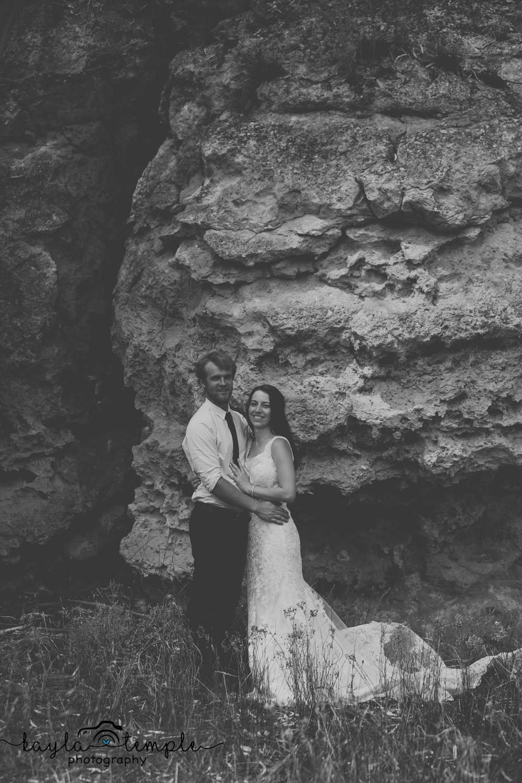 Adelaide Wedding Photographer-96.jpg