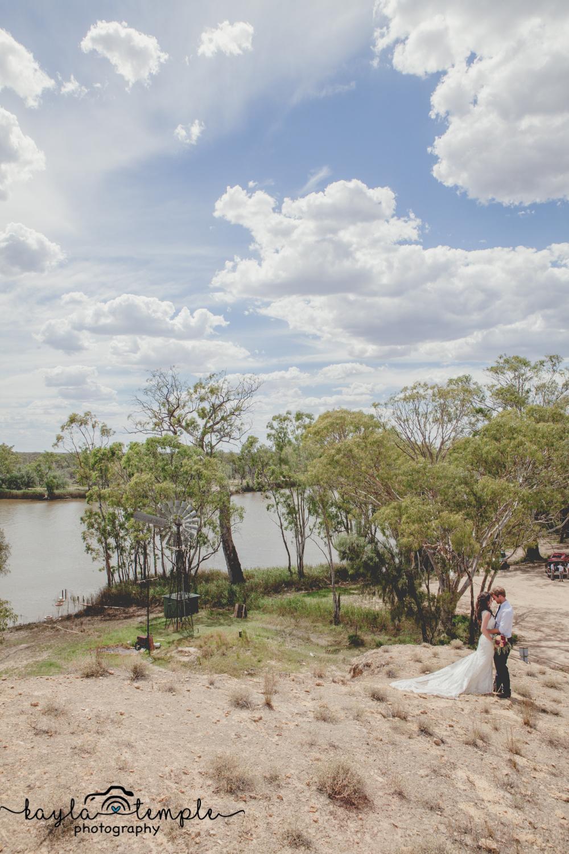 Adelaide Wedding Photographer-102.jpg