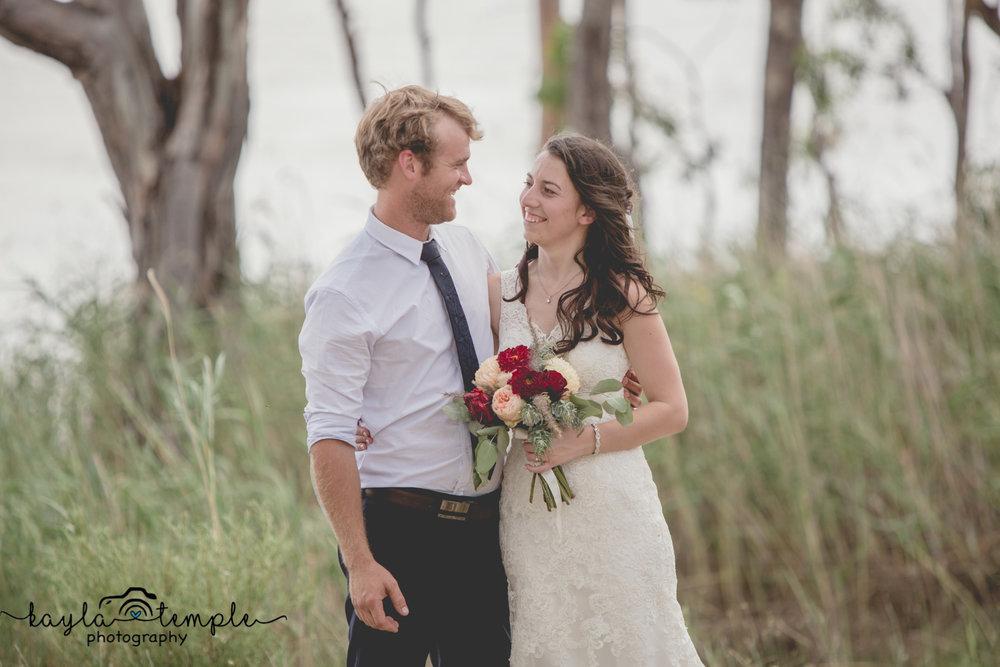 Adelaide Wedding Photographer-106.jpg