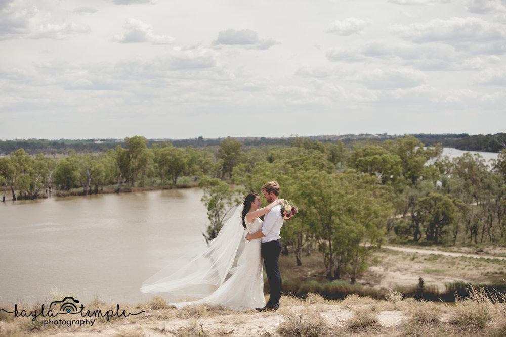 Adelaide Wedding Photographer-110.jpg