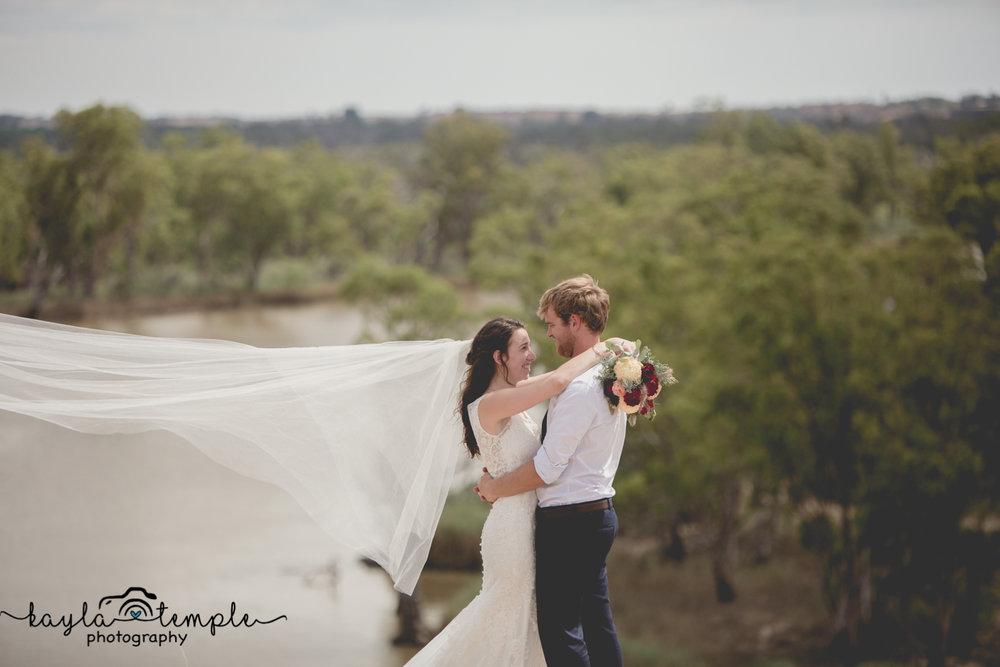 Adelaide Wedding Photographer-111.jpg