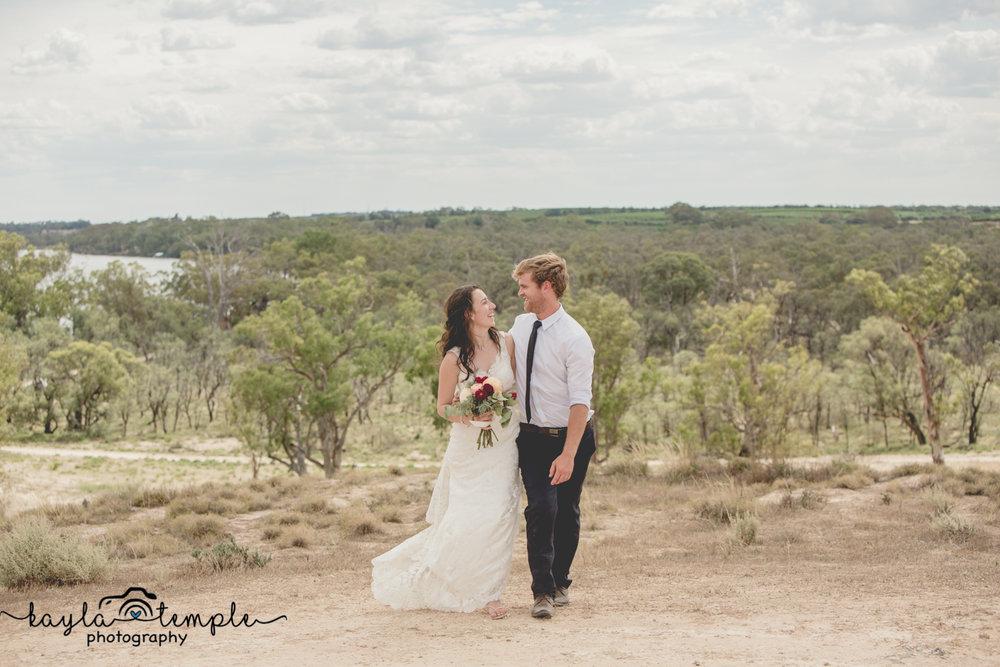 Adelaide Wedding Photographer-125.jpg