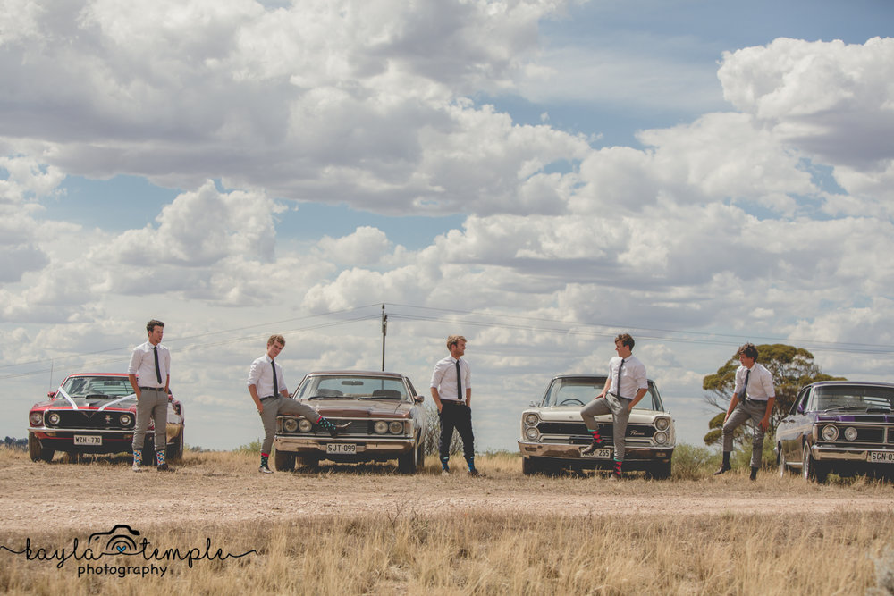 Adelaide Wedding Photographer-130.jpg