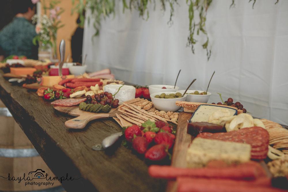 Adelaide Wedding Photographer-133.jpg