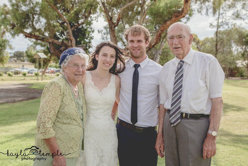 Adelaide Wedding Photographer-137.jpg