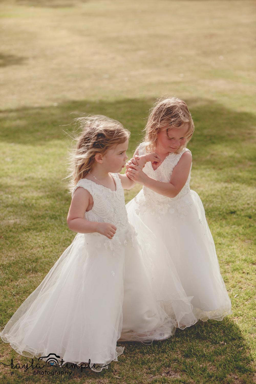 Adelaide Wedding Photographer-140.jpg