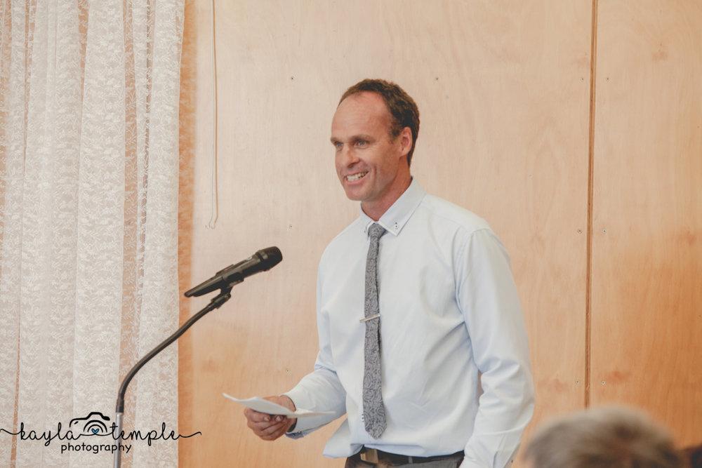 Adelaide Wedding Photographer-152.jpg