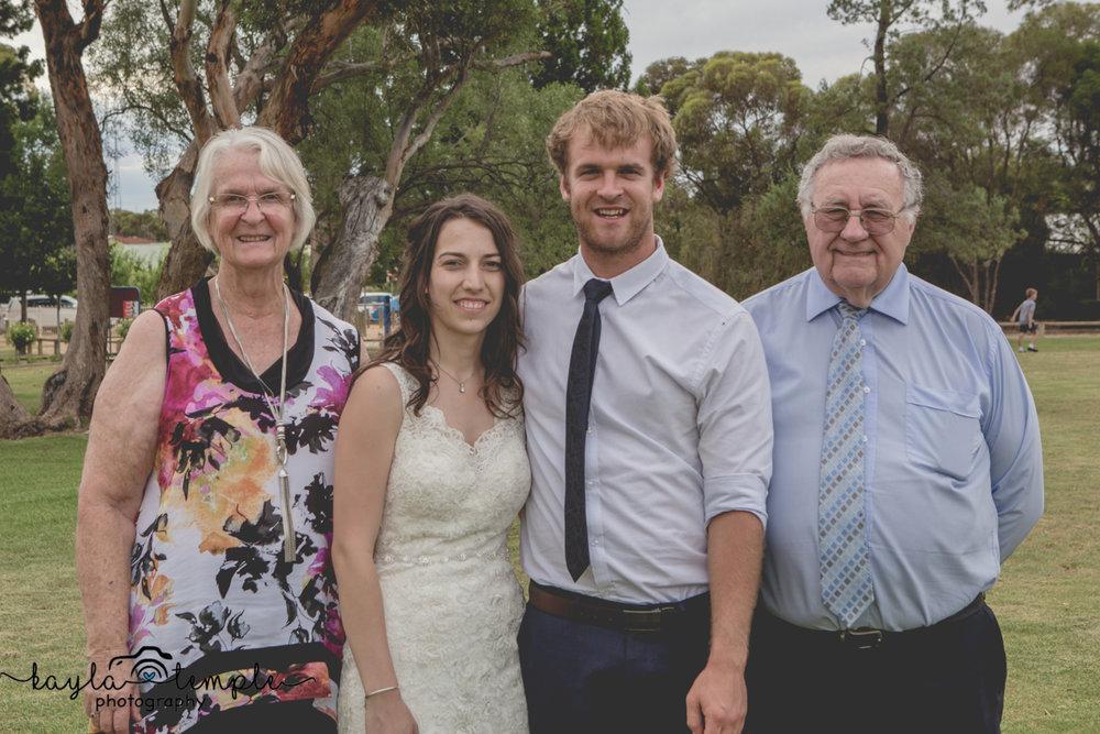 Adelaide Wedding Photographer-157.jpg