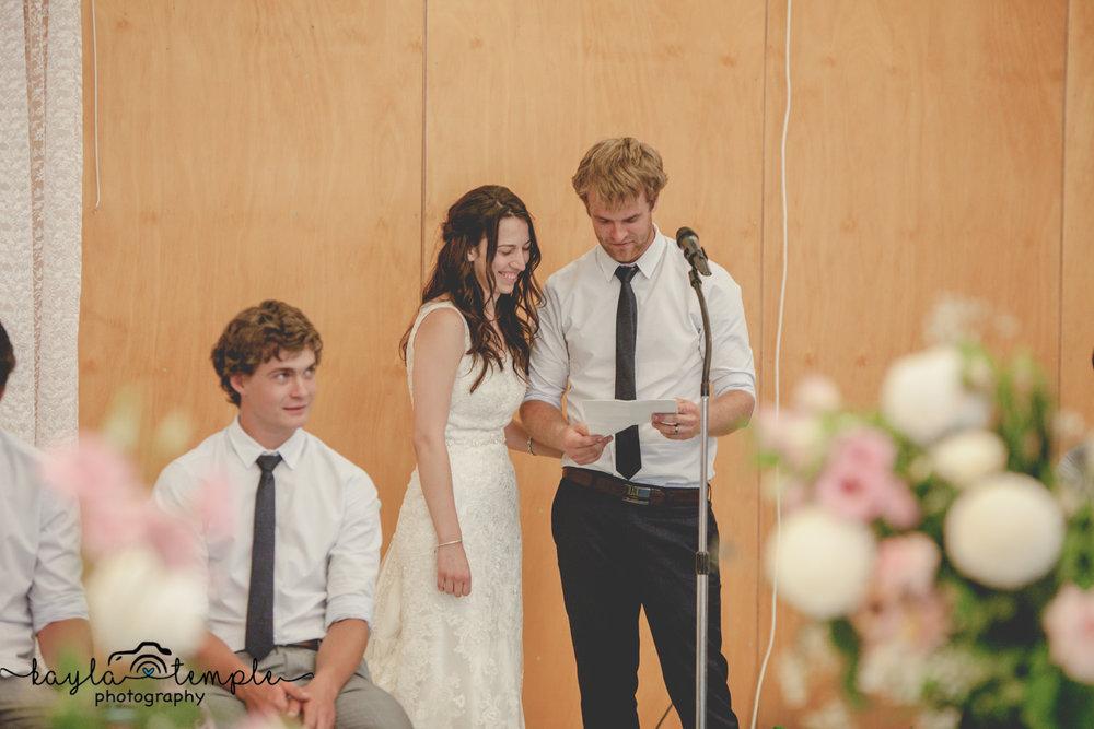 Adelaide Wedding Photographer-162.jpg