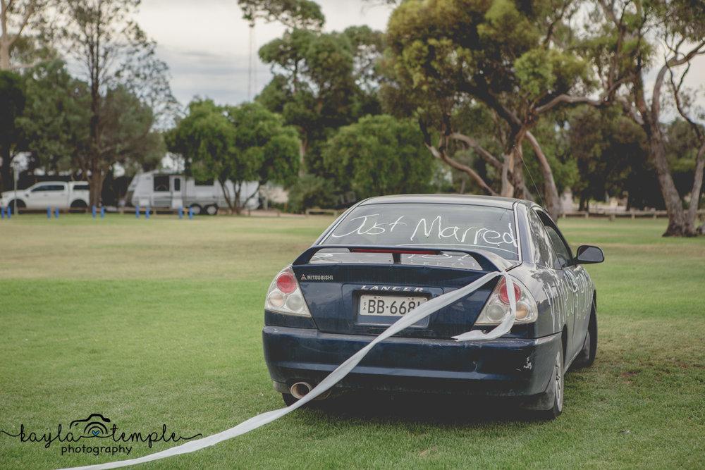 Adelaide Wedding Photographer-173.jpg