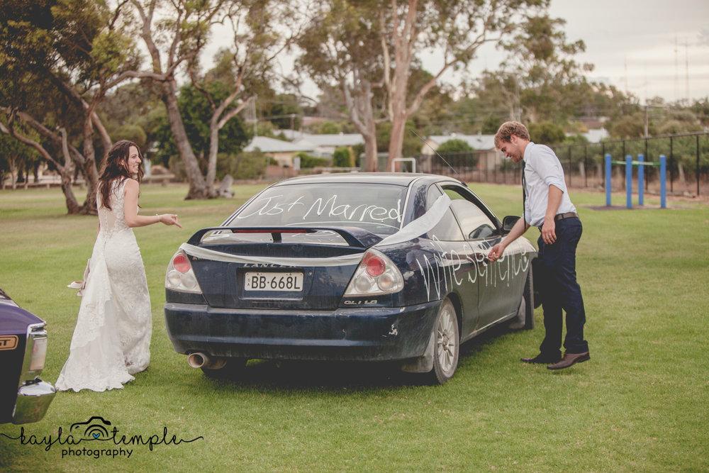 Adelaide Wedding Photographer-172.jpg