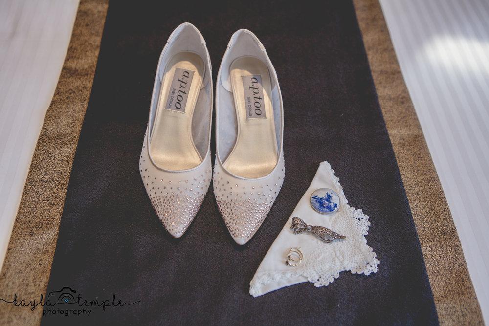 Brisbane Wedding Photographer-3.jpg