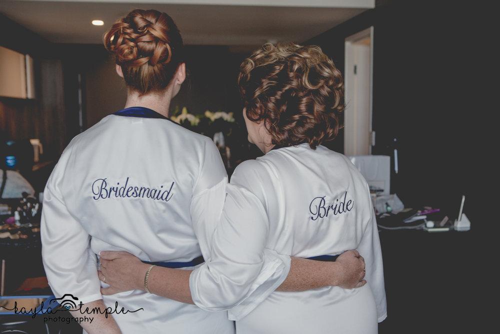 Brisbane Wedding Photographer-16.jpg