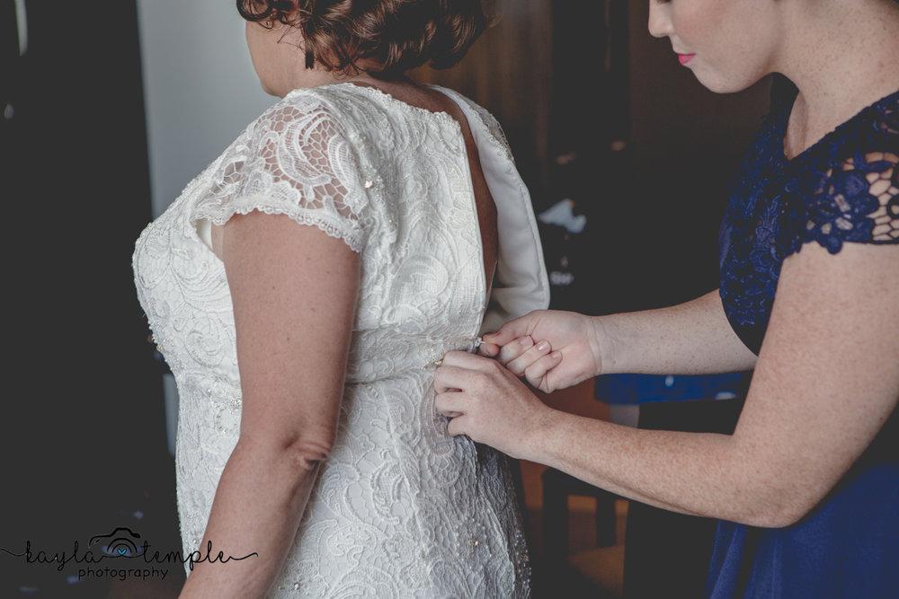 Brisbane Wedding Photographer-17.jpg