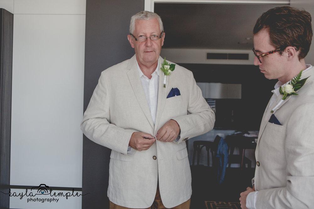 Brisbane Wedding Photographer-31.jpg