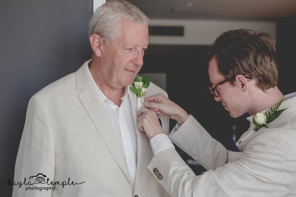 Brisbane Wedding Photographer-33.jpg