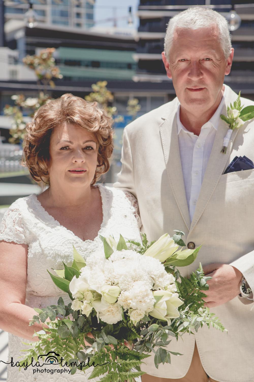 Brisbane Wedding Photographer-37.jpg