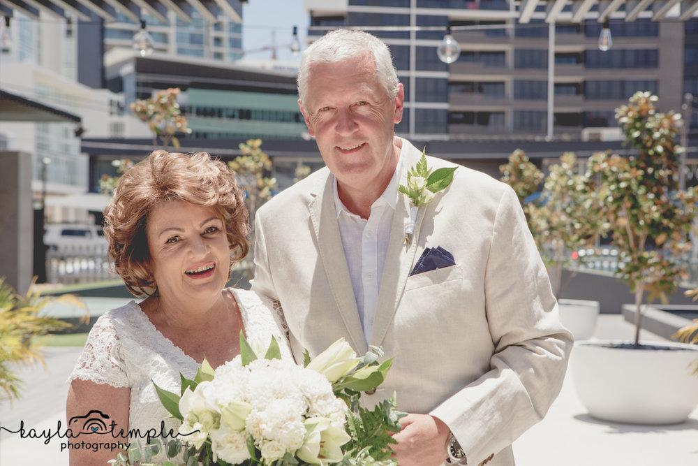 Brisbane Wedding Photographer-38.jpg