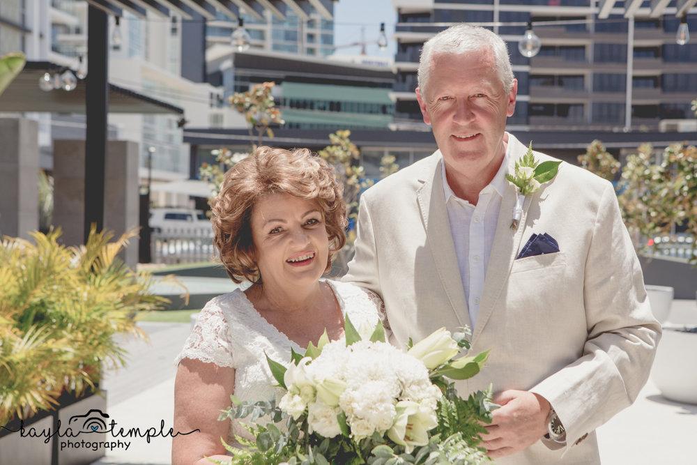 Brisbane Wedding Photographer-39.jpg