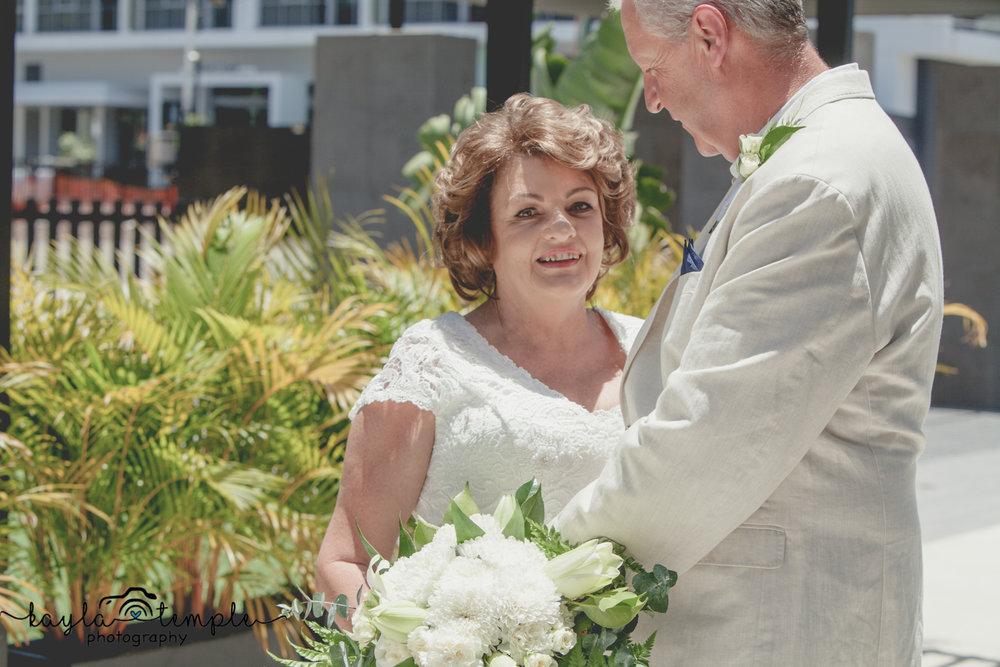 Brisbane Wedding Photographer-42.jpg