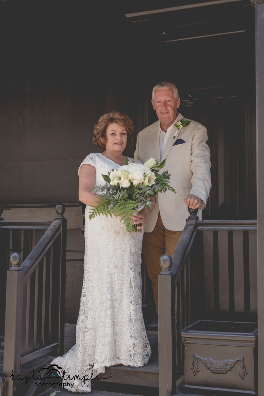 Brisbane Wedding Photographer-44.jpg