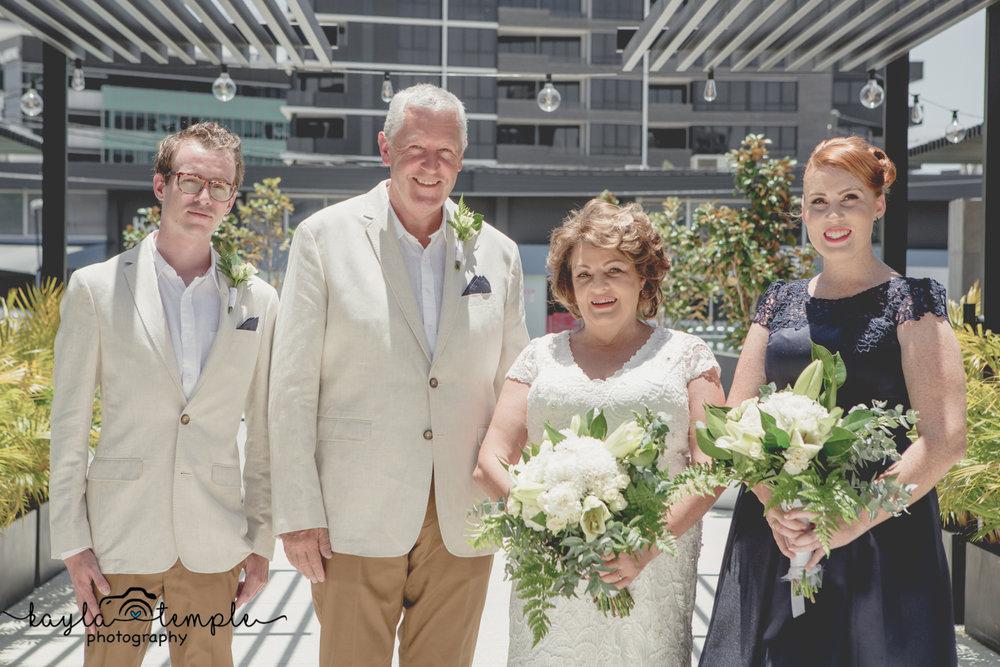 Brisbane Wedding Photographer-43.jpg
