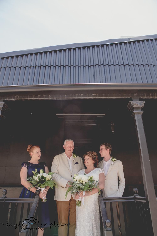 Brisbane Wedding Photographer-49.jpg
