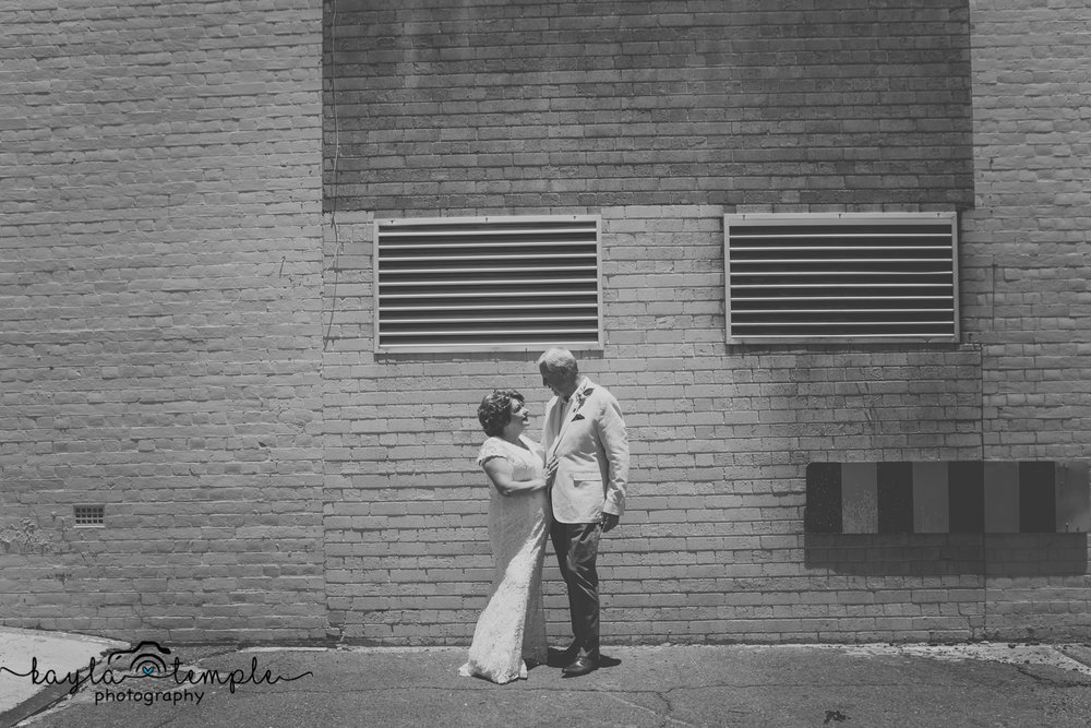Brisbane Wedding Photographer-51.jpg