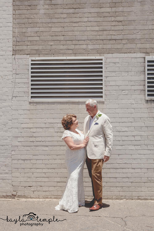 Brisbane Wedding Photographer-50.jpg