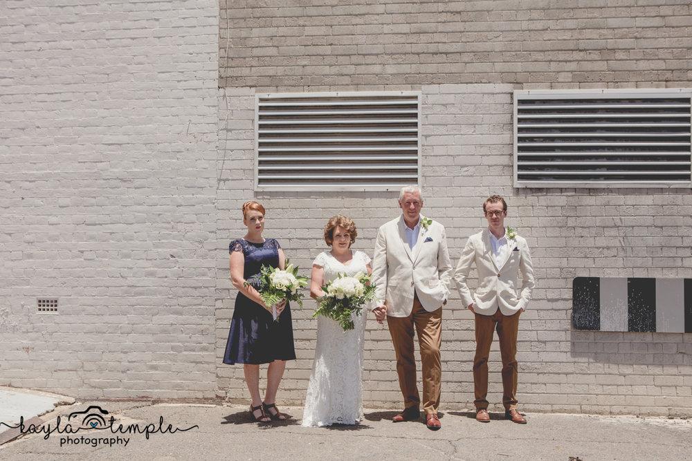 Brisbane Wedding Photographer-56.jpg