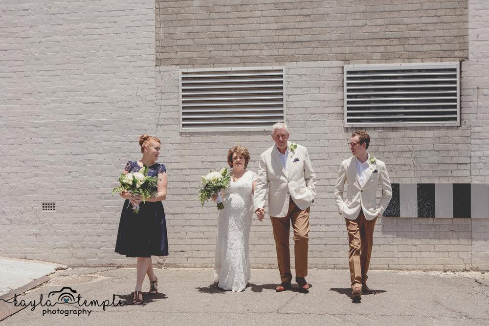 Brisbane Wedding Photographer-57.jpg