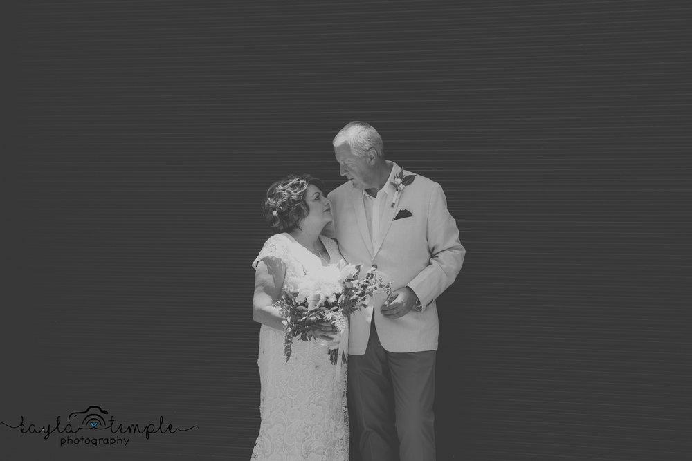 Brisbane Wedding Photographer-60.jpg