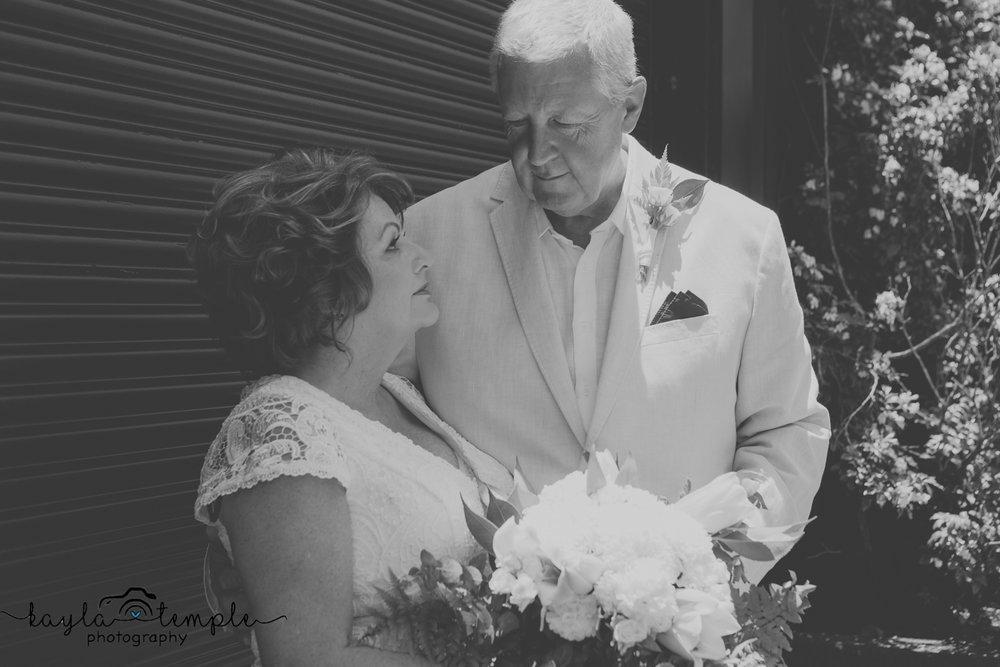 Brisbane Wedding Photographer-61.jpg