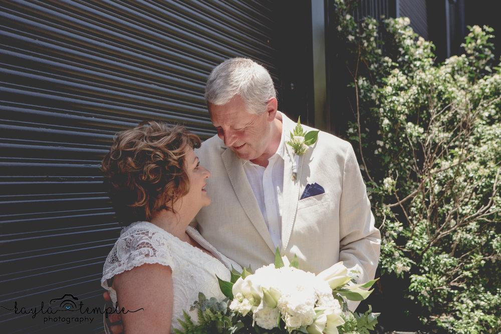 Brisbane Wedding Photographer-62.jpg