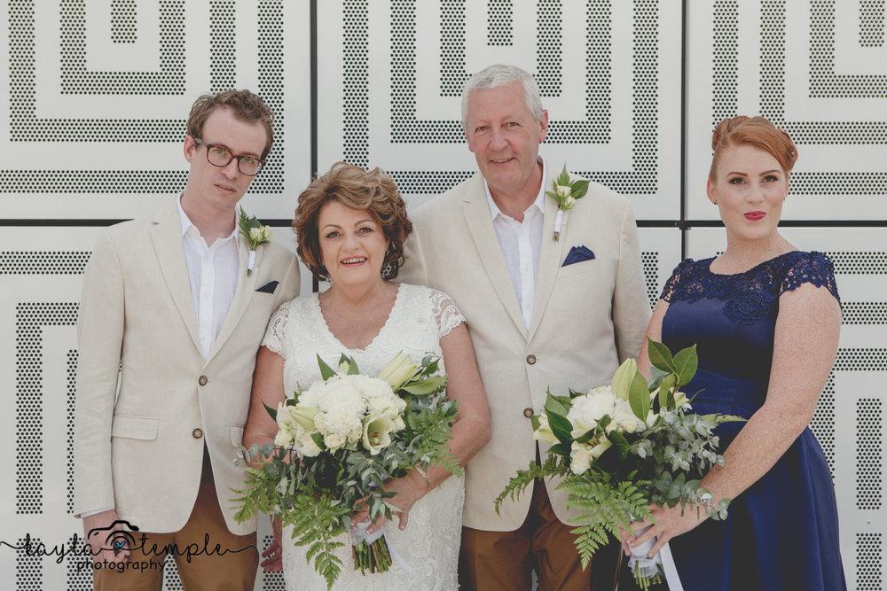 Brisbane Wedding Photographer-64.jpg