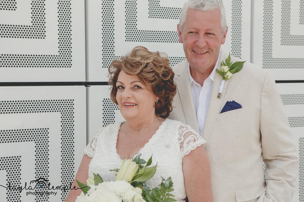 Brisbane Wedding Photographer-68.jpg