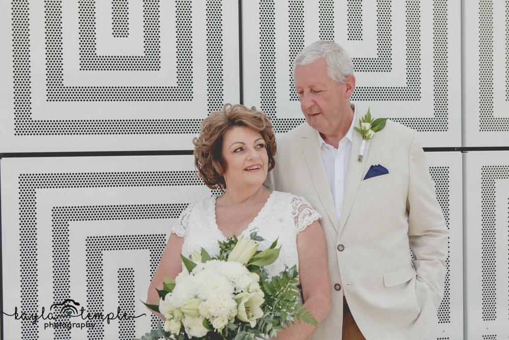 Brisbane Wedding Photographer-69.jpg