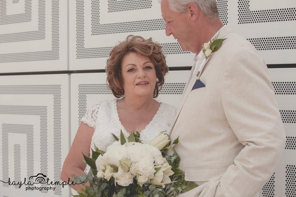 Brisbane Wedding Photographer-73.jpg