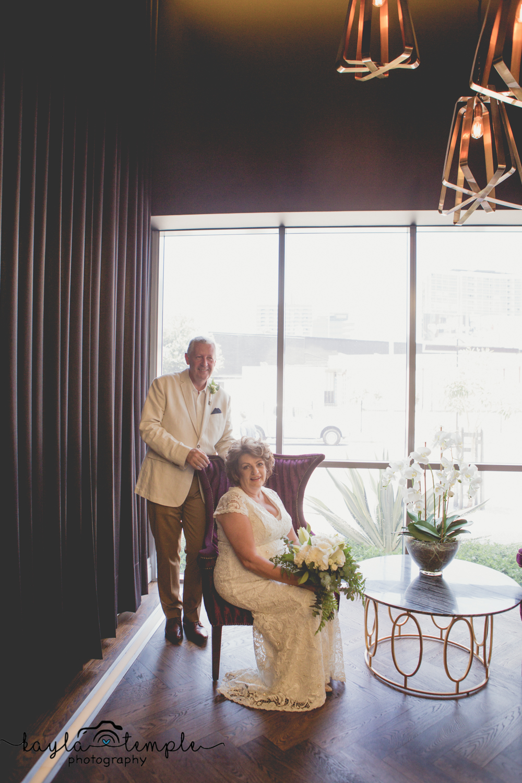 Brisbane Wedding Photographer-74.jpg