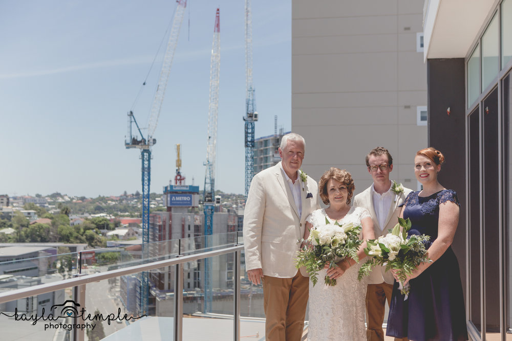 Brisbane Wedding Photographer-82.jpg