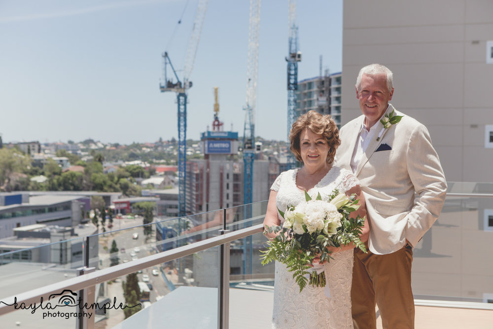 Brisbane Wedding Photographer-83.jpg
