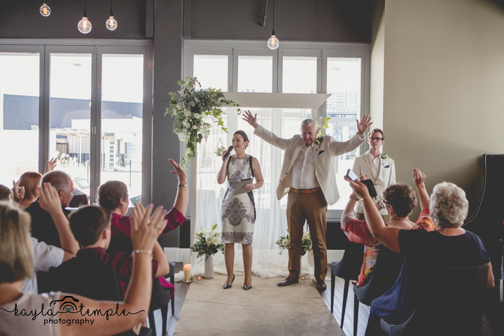 Brisbane Wedding Photographer-89.jpg