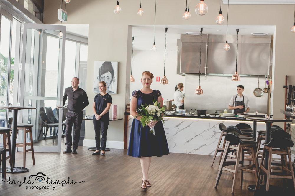 Brisbane Wedding Photographer-91.jpg