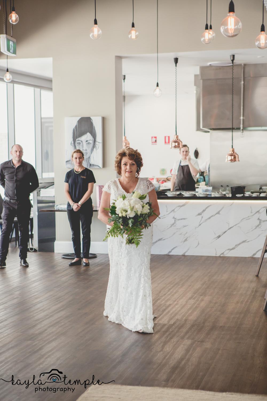 Brisbane Wedding Photographer-94.jpg