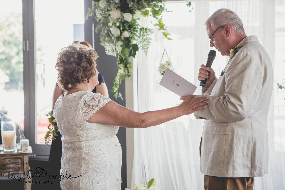 Brisbane Wedding Photographer-112.jpg